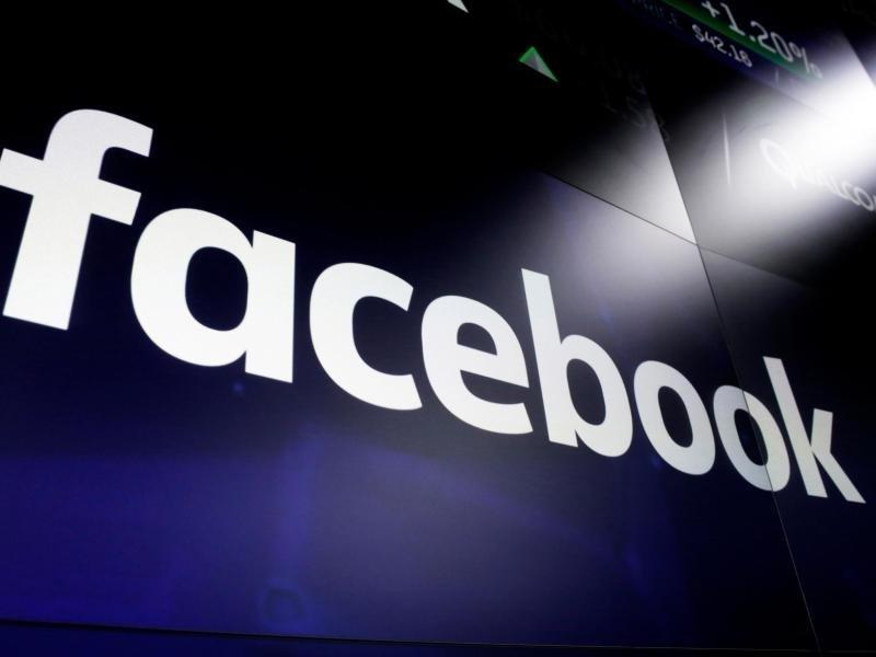Halle-Attentat: Innenminister wollen Facebook und Twitch zur Rechenschaft ziehen