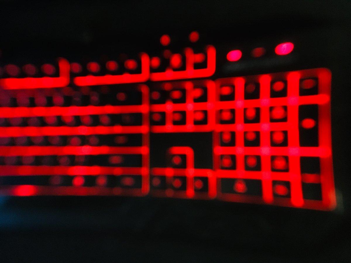 CDU-Minister: Cybersicherheit muss in Unternehmen Chefsache sein