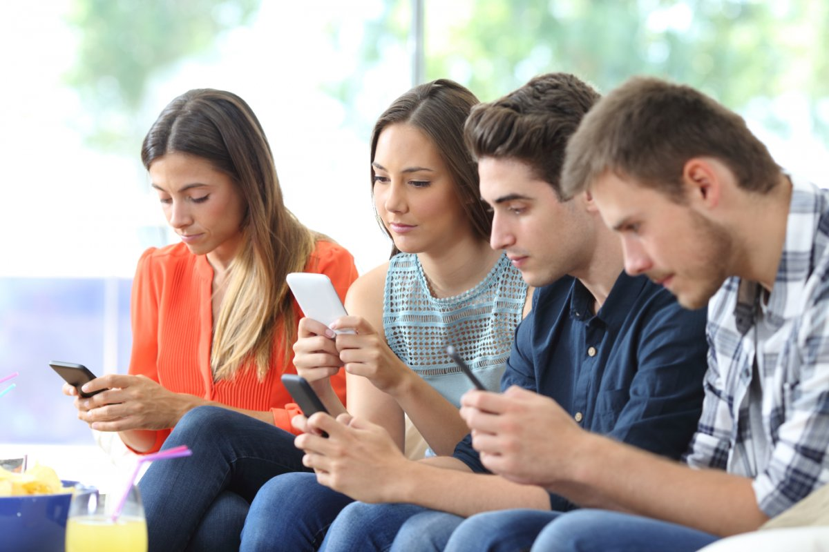 iPhone-Bildschirmzeitsperre leicht zu umgehen: Kritik an lahmer Apple-Reaktion
