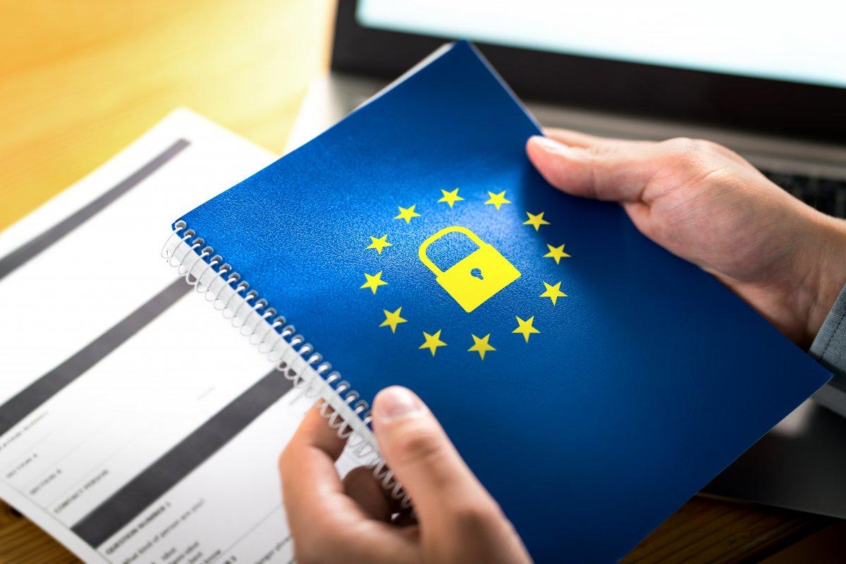 EU-Datenschützer: Kontrolle zurückgewinnen von Microsoft & Co.
