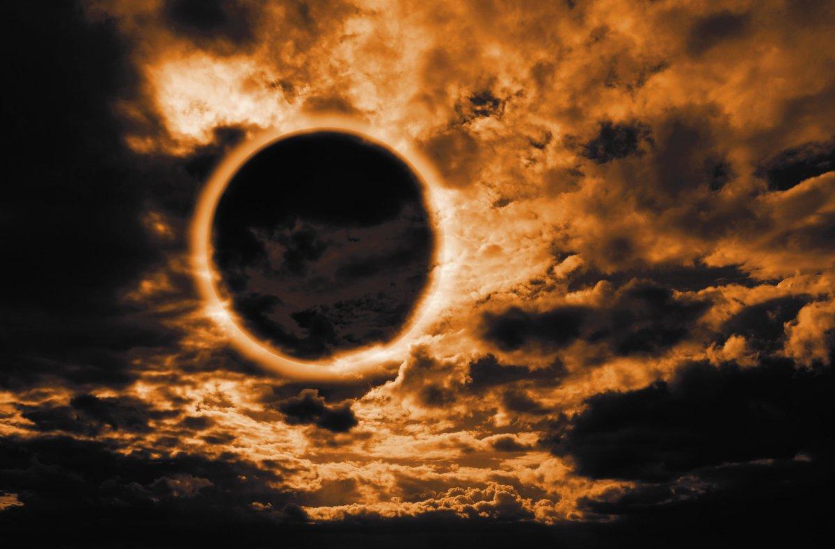 Huawei wird Strategic Member der Eclipse Foundation
