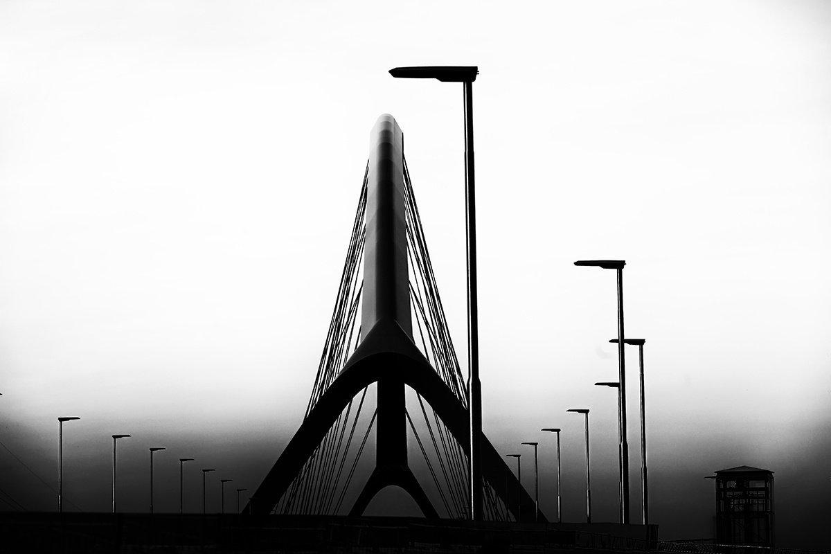 Architektur cover image