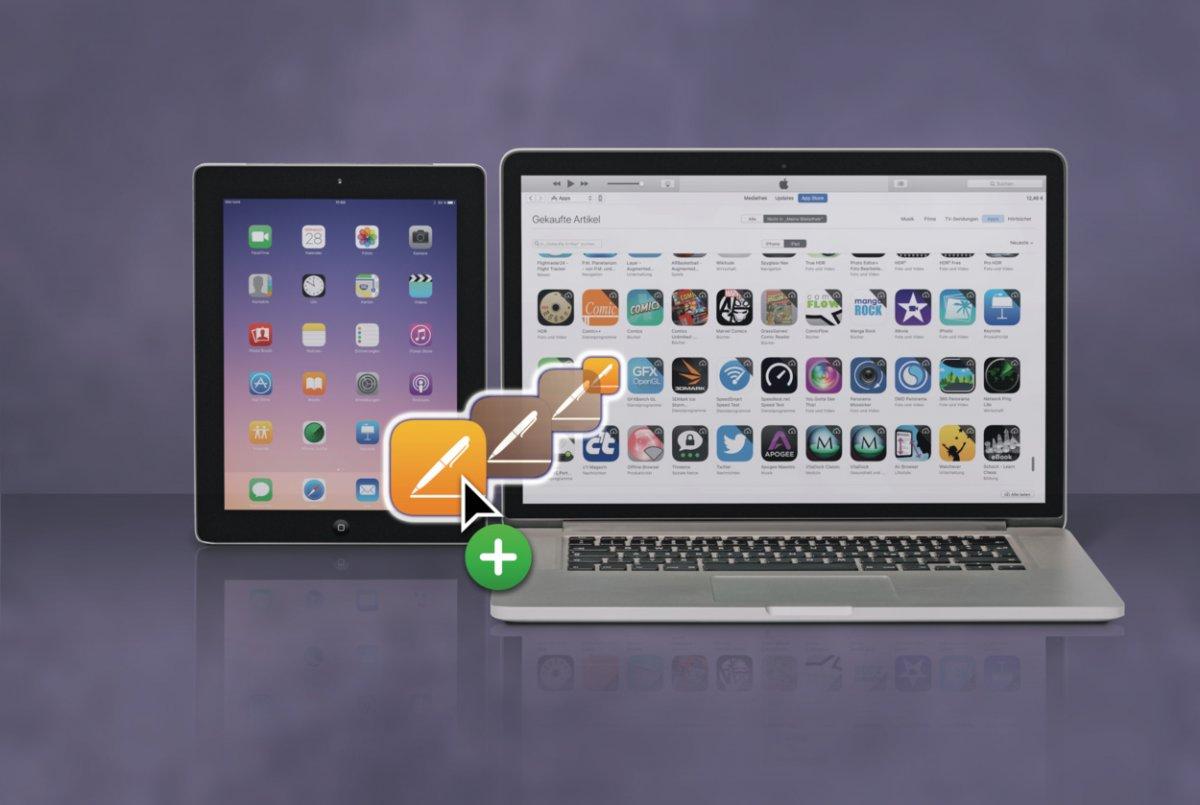 Ältere iPhones: Alte App-Versionen installieren, archivieren und weiternutzen