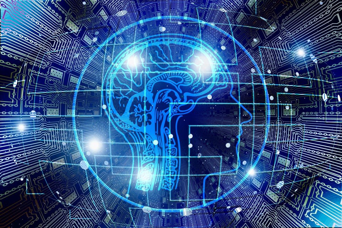 Google-Entwicklerin: Maschinelles Lernen braucht bessere Lehrer