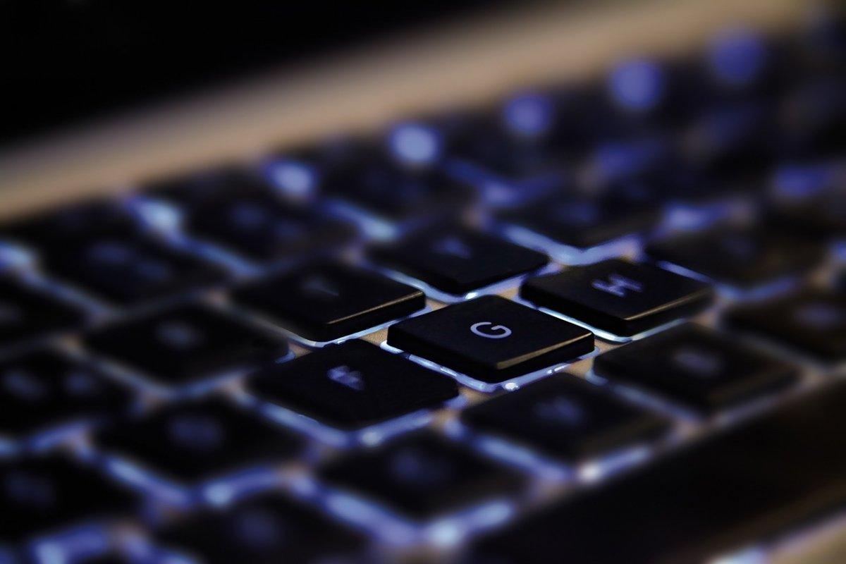 Geschäfte mit Passwort-Leaks: Forscher analysieren Millionen von Daten