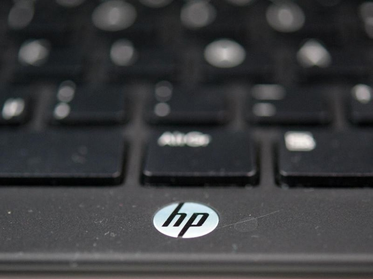 Xerox macht HP ein Übernahme-Angebot