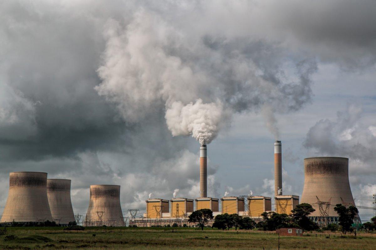 Bericht: Kein G20-Staat beim Klimaschutz auf 1,5-Grad-Kurs