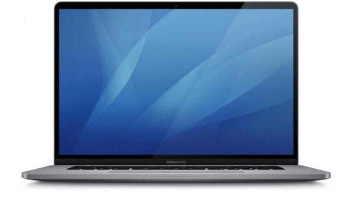 Bericht: MacBook Pro mit 16 Zoll in Produktion – Ankündigung sehr bald