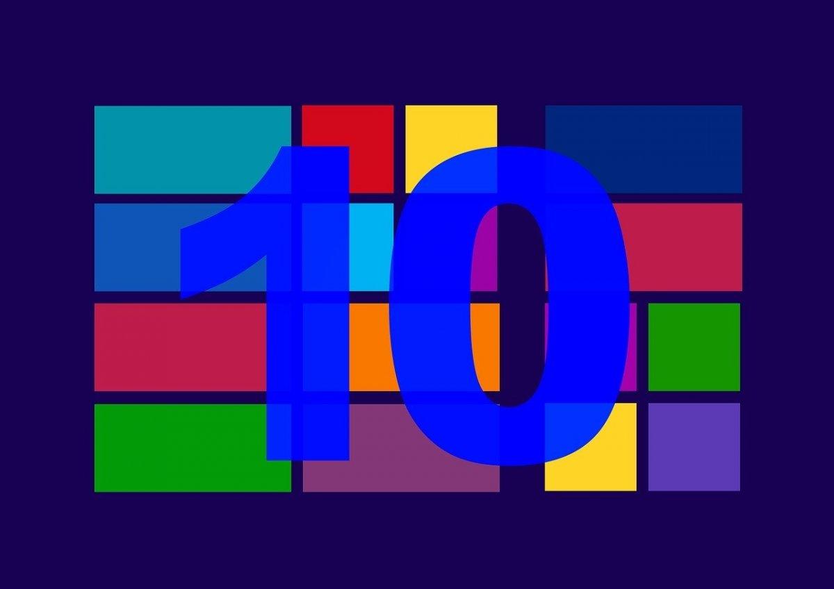 Windows 10 November 2019 Update (V1909) verfügbar: Tipps zur Installation