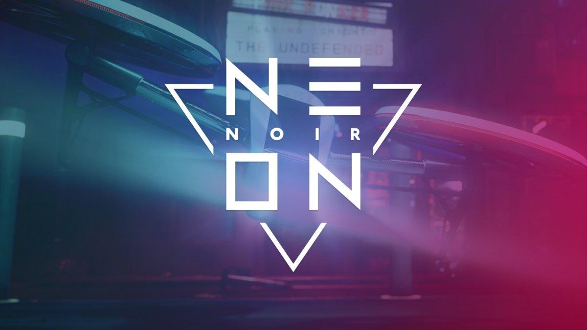 Crytek Neon Noire: Raytracing-Benchmark für AMD Radeon und Nvidia GeForce