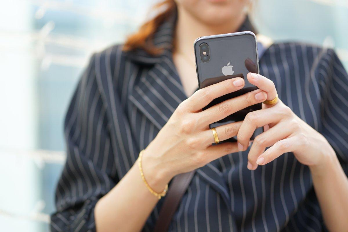 Gesundheitsbedenken: Apple wirft alle Vaping-Apps raus