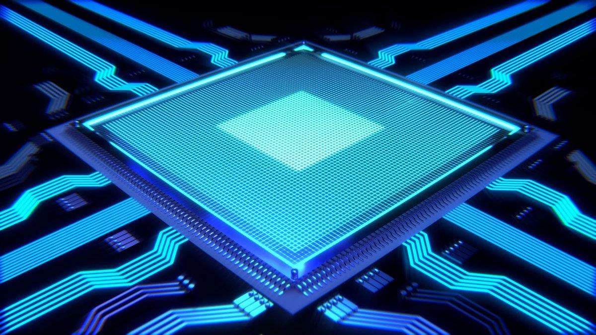 Drei ehemalige Apple-Mitarbeiter gründen neue Firma für Server-Chips