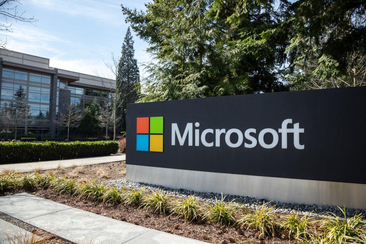Cloud-Dienste: Microsoft bessert bei Datenschutzklauseln für große Kunden nach