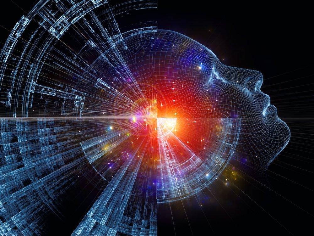 Initiative D21: Tauziehen um gesetzliche Vorschriften für Künstliche Intelligenz