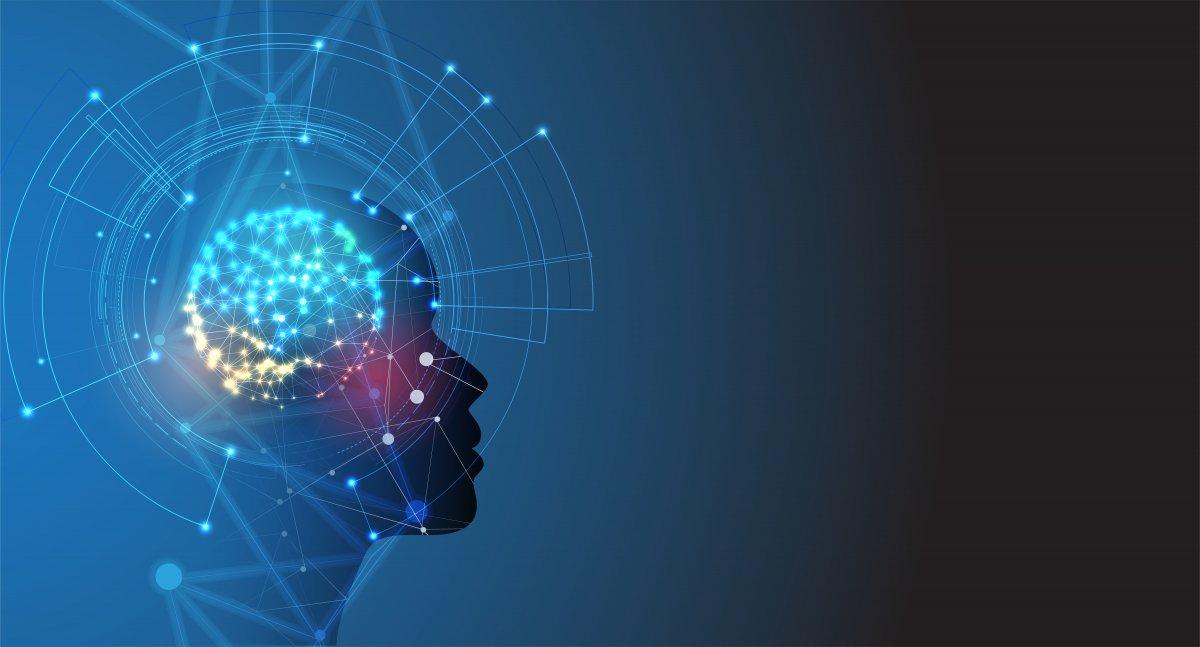 Studie: Künstliche Intelligenz soll Bruttoinlandsprodukt stark antreiben
