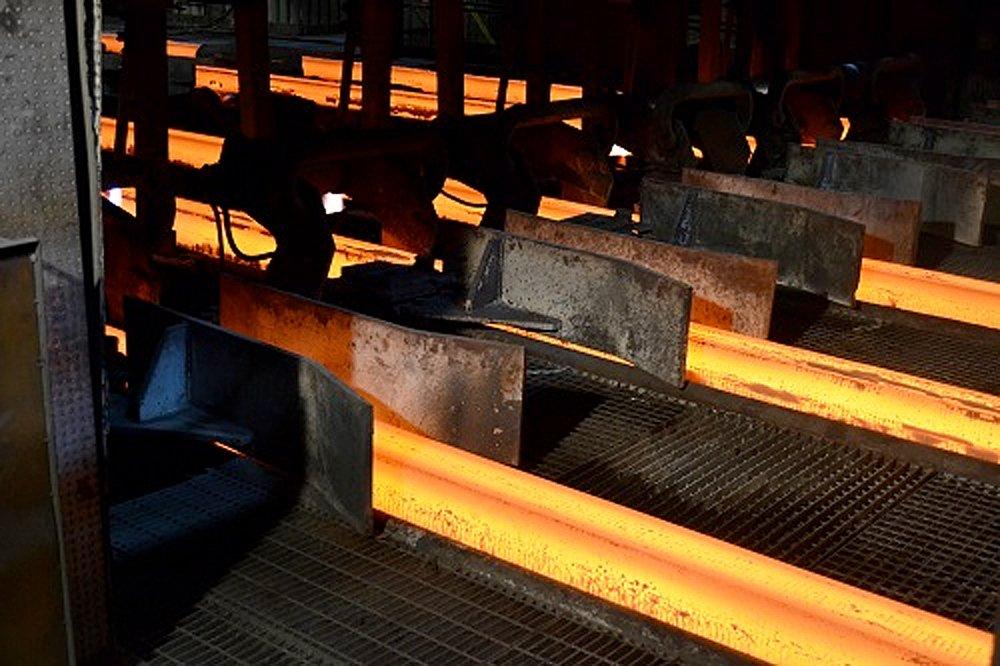 Absprache beim Stahleinkauf: Kartellstrafe gegen deutsche Autobauer
