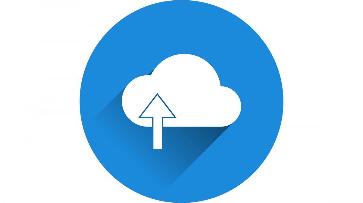 Google Cloud Next in London: Mit Anthos Dienste zu Google migrieren