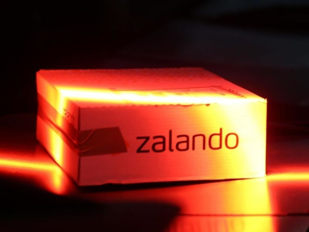 Zalando: Berliner Datenschützer prüfen Bewertungssoftware Zonar
