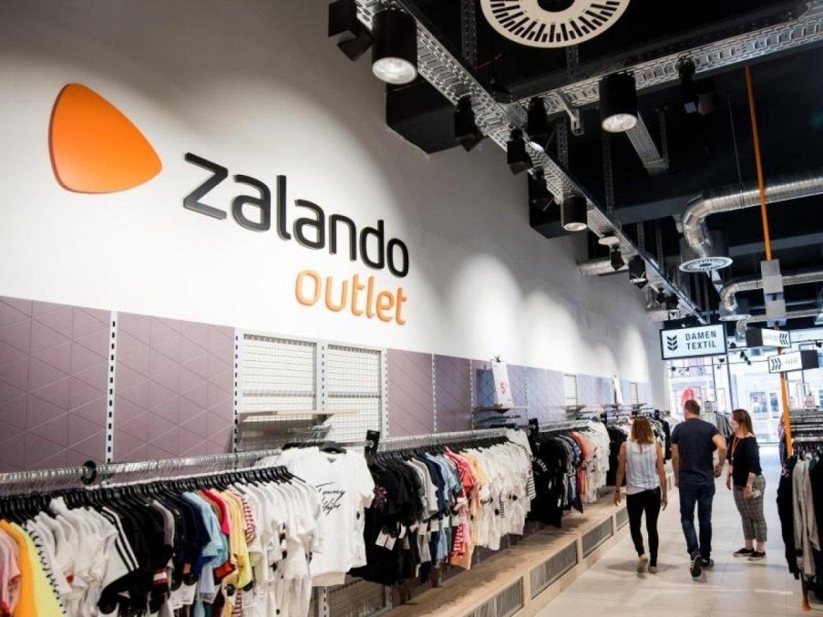 Datenschützer: Zalando soll auf Zonar vorerst verzichten