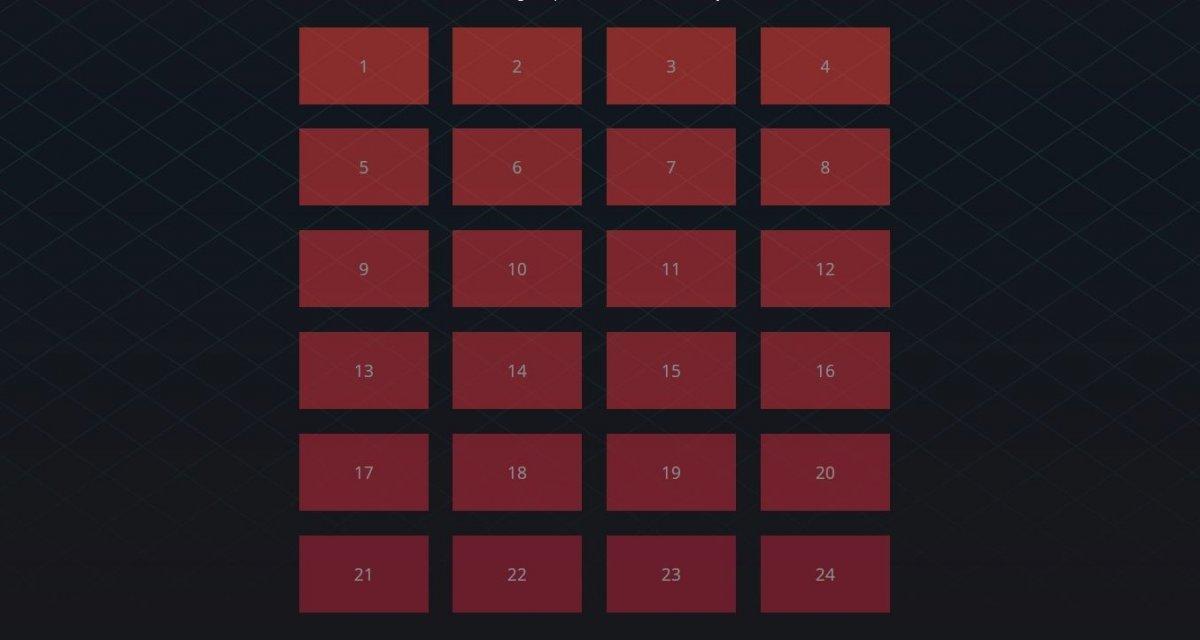 Adventskalender: Von 24 Java-Sicherheitsfehlern lernen