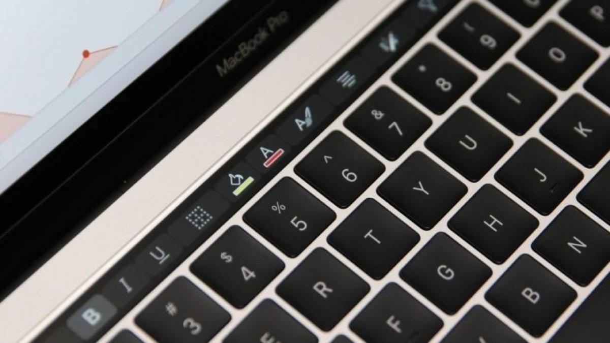 Bestimmte MacBook-Pro-Modelle fallen abrupt aus