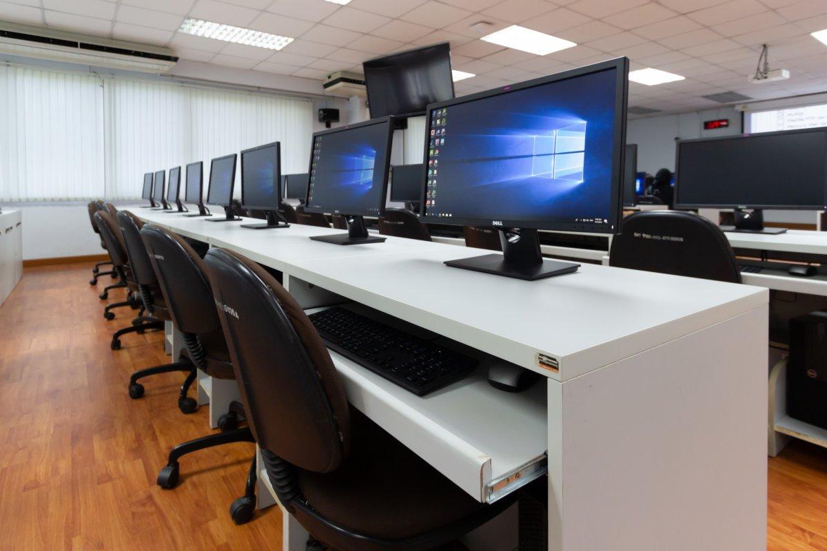 Tausende Rechner in Berliner Verwaltung immer noch nicht auf Windows 10 migriert