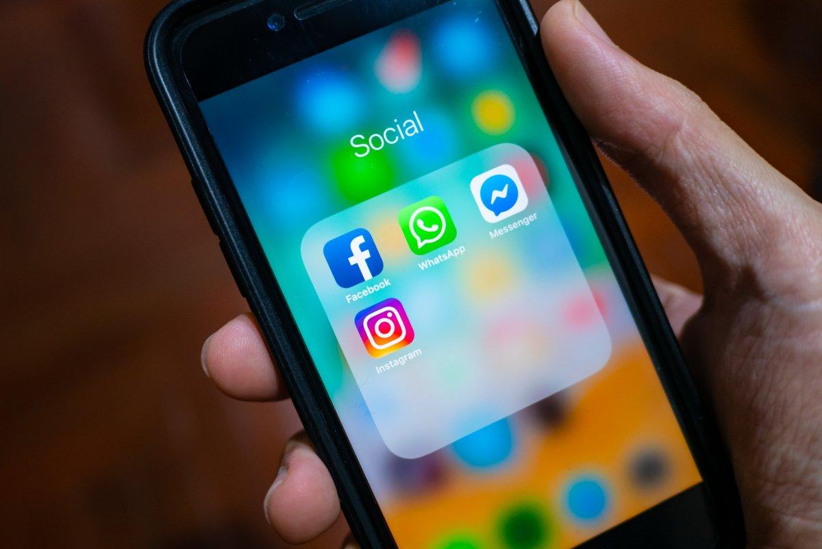 Instagram fragt Geburtsdatum bei Neuanmeldungen ab