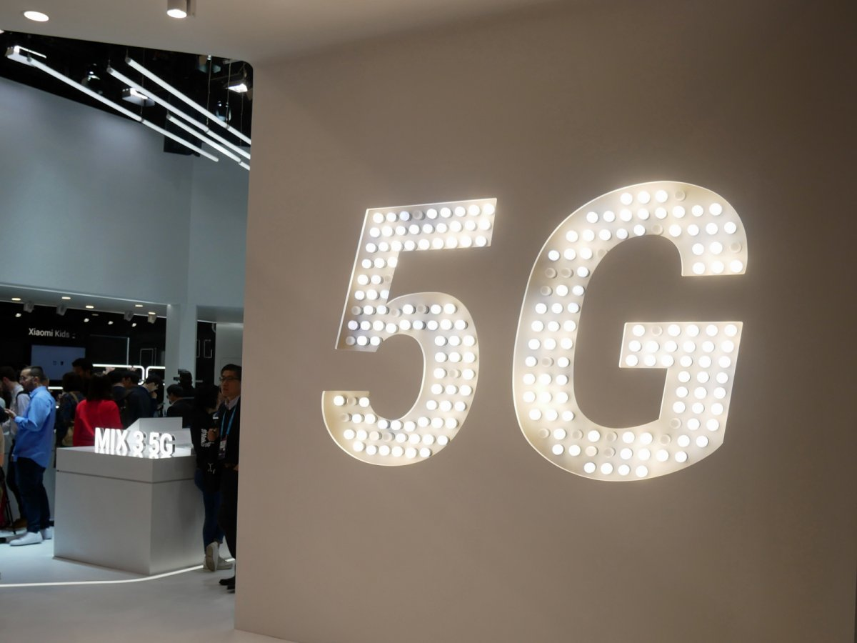 Bundesverkehrsministerium fördert Aufbau eines 5G-Labors mit Millionen
