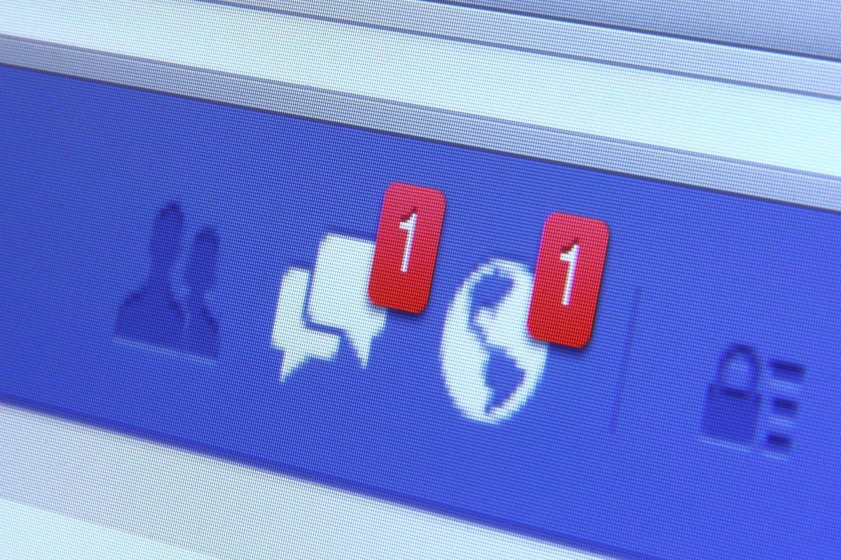 Facebook: Anti-muslimische Hetze als Geschäftsmodell
