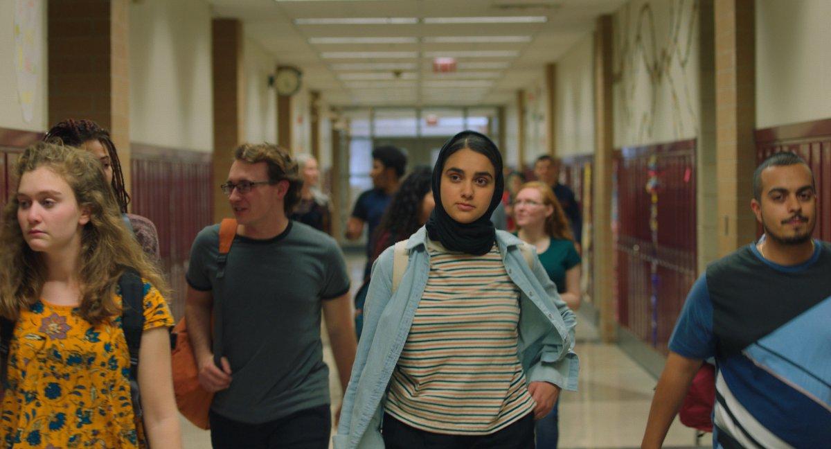 apple-tv-legt-nach-neue-serie-neuer-film