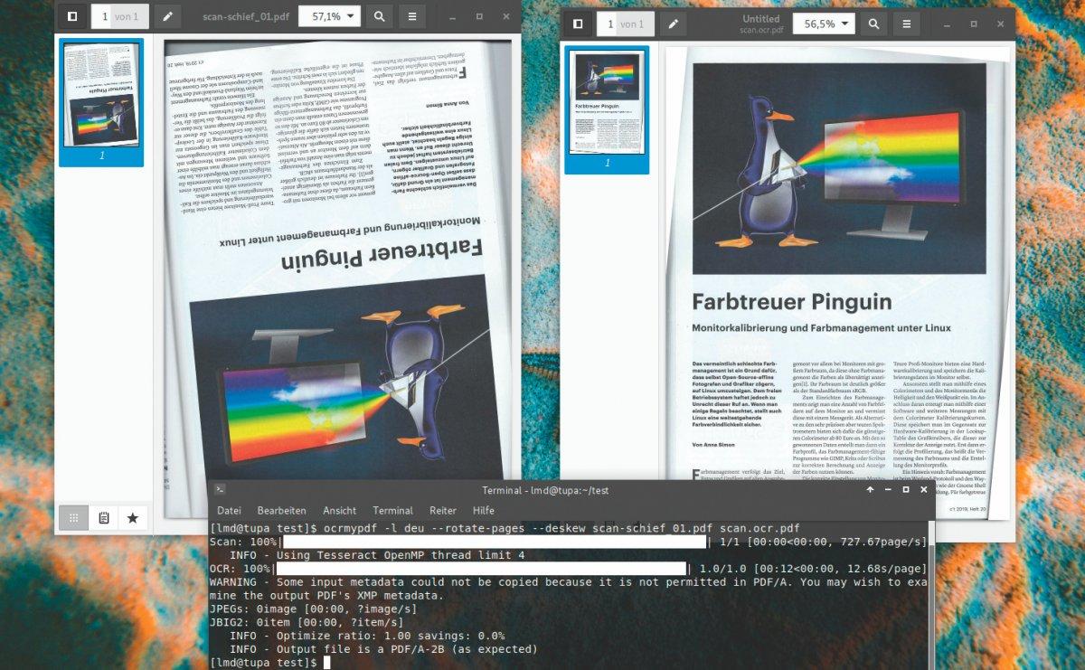 Durchsuchbare Pdf Erstellen Freeware