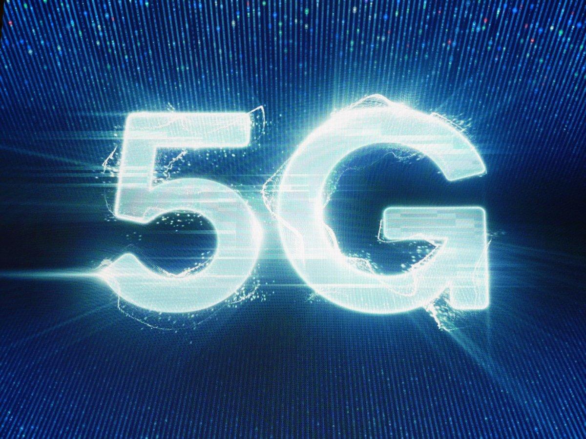 5G-Netze: Die Luft wird dünner für Huawei