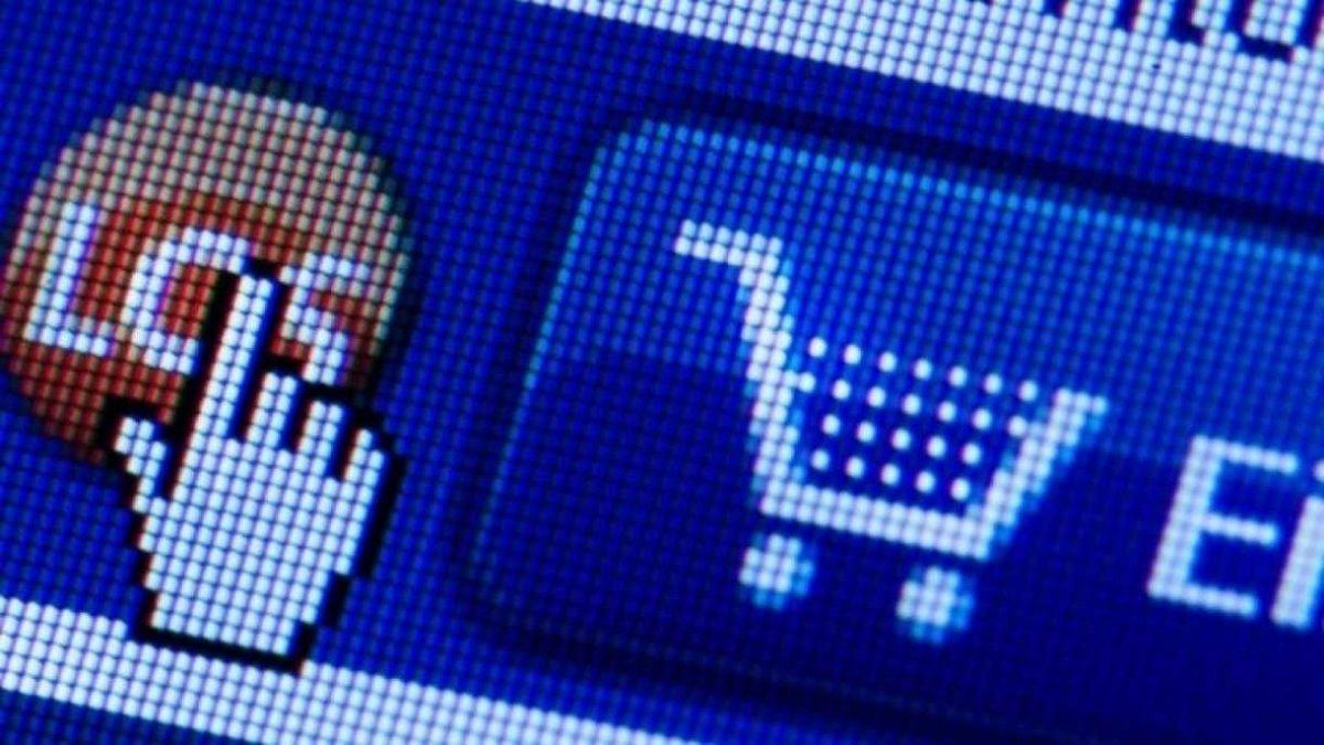 Onlinehandel steuert 2019 auf Umsatzrekord zu