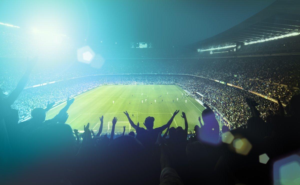 UEFA Champions League: Amazon sichert sich Übertragungsrechte