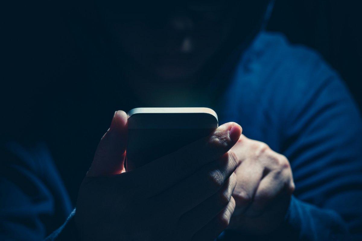 iPhone: Überwachungsfirmen integrieren Boot-ROM-Exploit