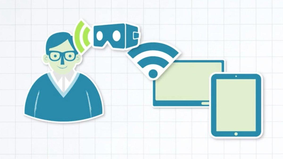 Digitalpakt Schule: Neuer Streit über Abhängigkeit von Microsoft