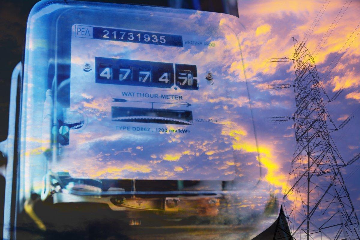 Intelligente Stromzähler: Pflicht zum Smart-Meter-Einbau soll Anfang 2020 greifen