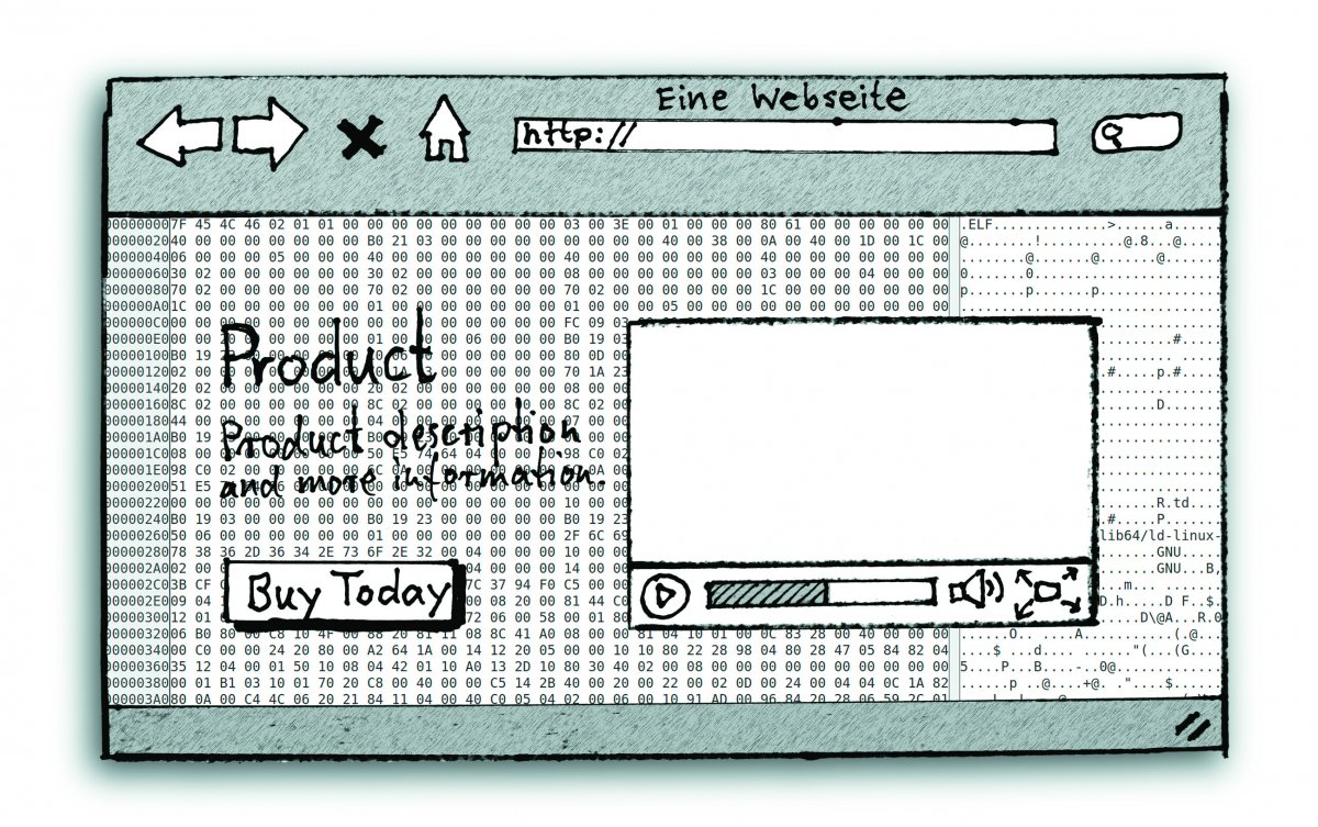 WebAssembly-Interpreter Wasm3 ist fertig