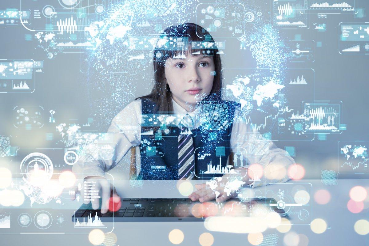 Cybergrooming: Fahnder dürfen computergenerierte Missbrauchsbilder hochladen