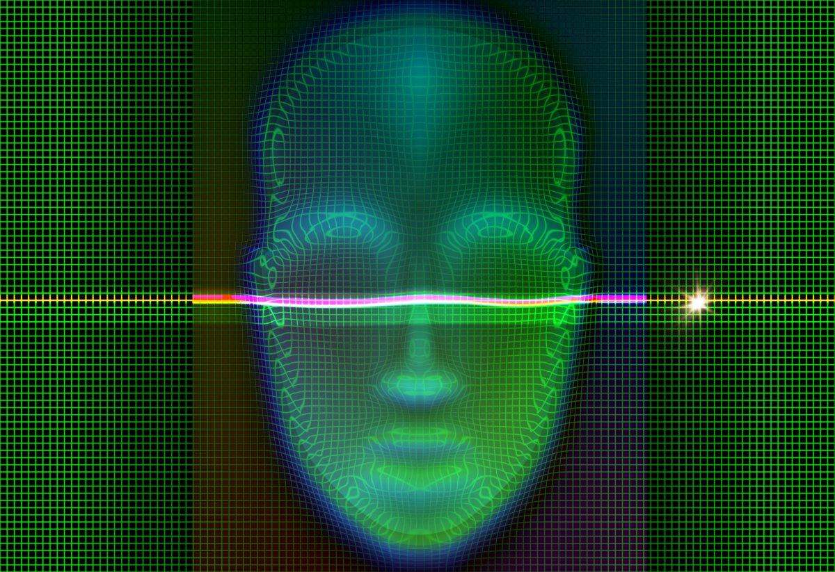 EU-Kommission bringt Verbot automatisierter Gesichtserkennung ins Spiel