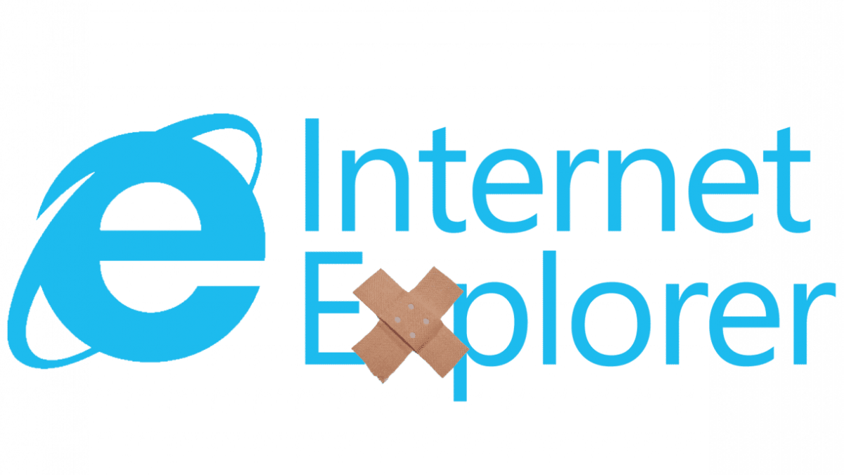 Internet Explorer: Zero-Day-Schwachstelle in JScript Scripting Engine