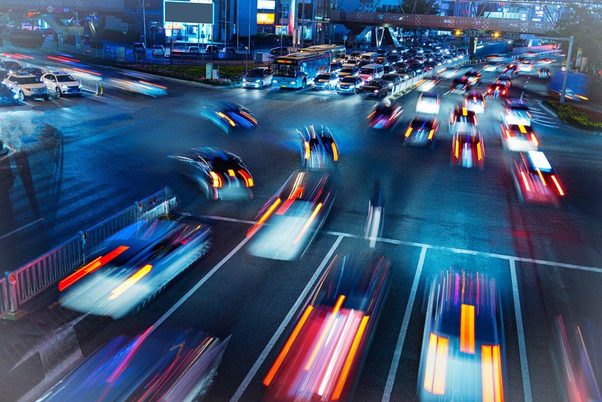Experte: Kommunen werden Mobilitätsangebote in Europa dominieren