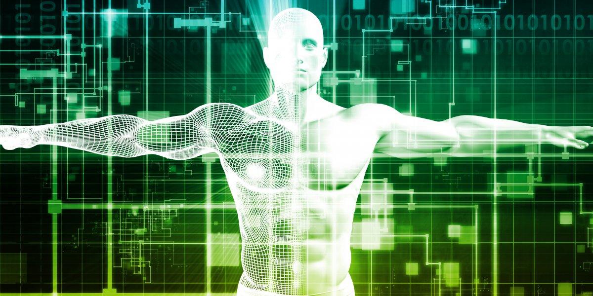 Spahn: Daten für Gesundheitsforschung nutzen