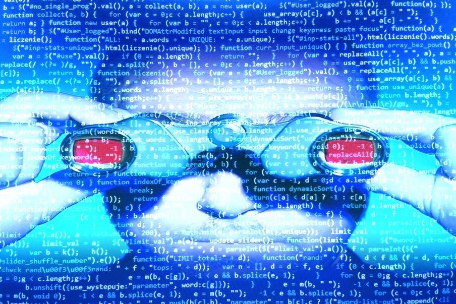 Microsofts Application Inspector soll Code-Charakteristika erkennen