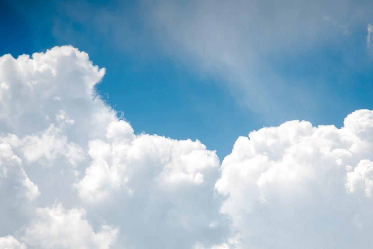 Vapor Cloud wird eingestellt
