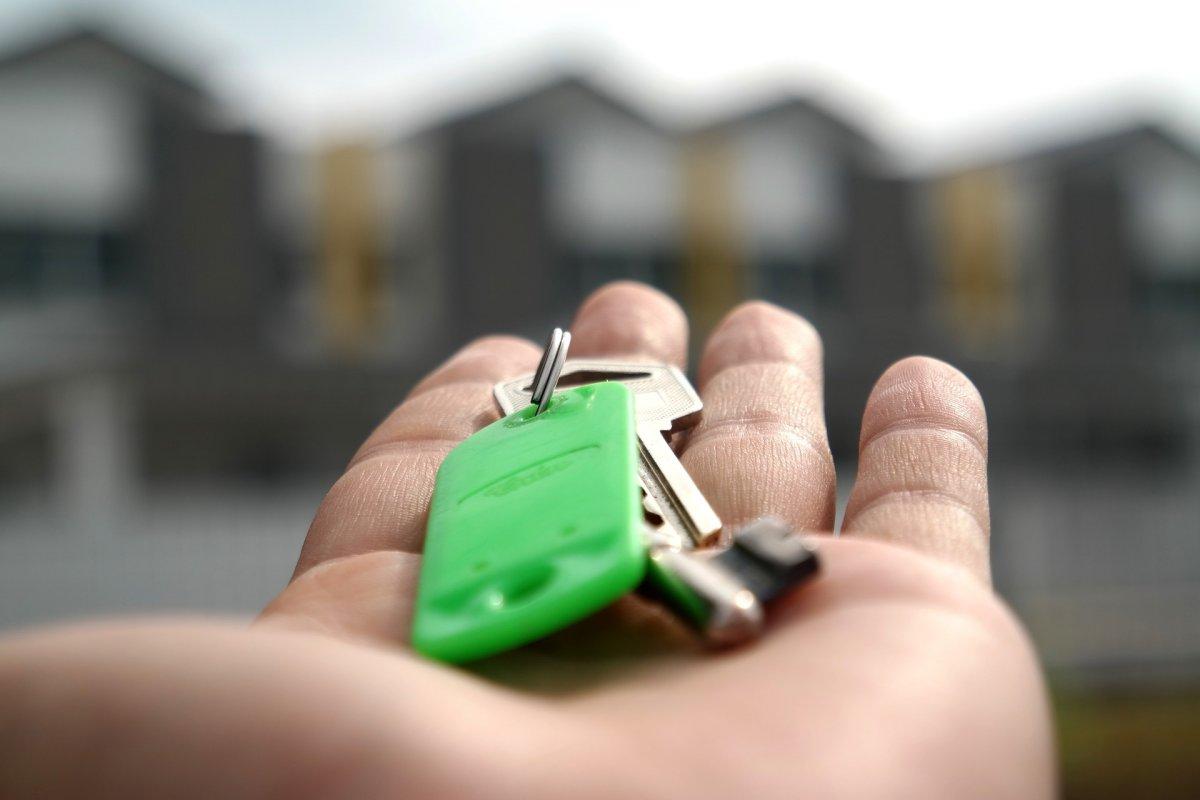 Netgear lässt ungeschützte private Schlüssel in Router-Firmware