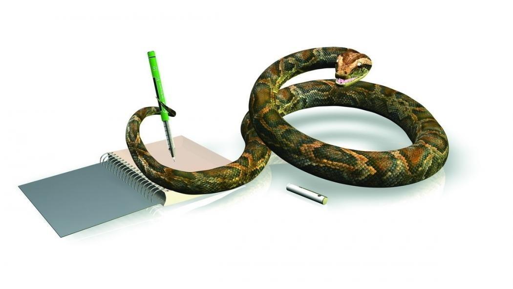 Python-IDE: Wing 7.2 bietet erweiterte Unterstützung für virtualenv und Anaconda
