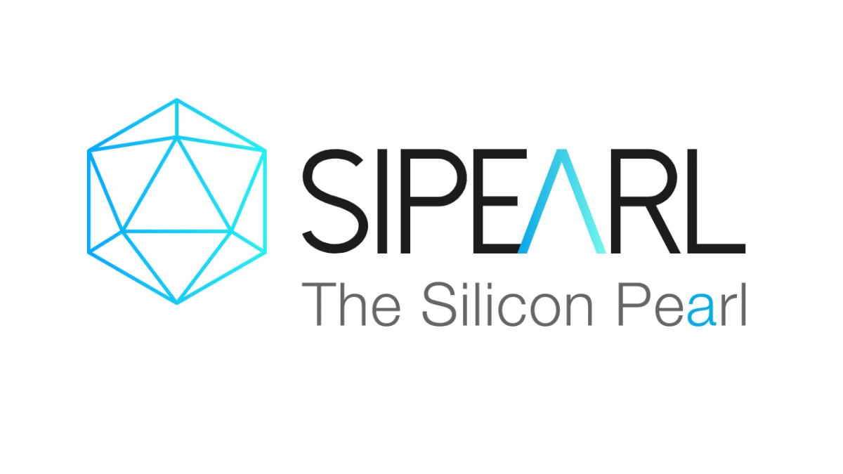SiPearl: Firma für europäische CPU mit ARM- und RISC-V-Technik gegründet