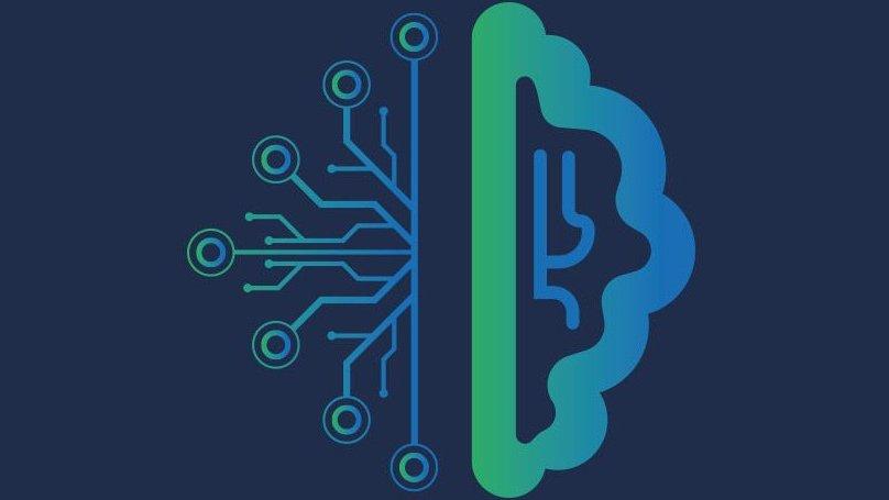 KI-Workshop: Deep Learning mit Tensorflow und Keras