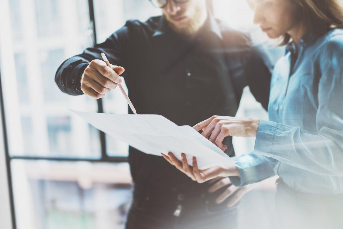 Neue Verträge für Microsofts CSP-Partner und deren Kunden